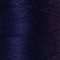 Mettler Silk-Finish Cotton 60 200m, 762303579637
