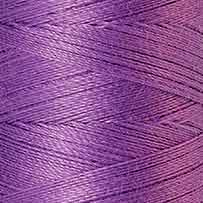Mettler Silk-Finish Cotton 60 200m, 762303579170