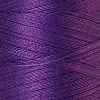 Mettler Silk-Finish Cotton 60 200m, 762303579194