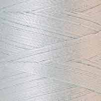 Mettler Silk-Finish Cotton 60 200m, 762303579811