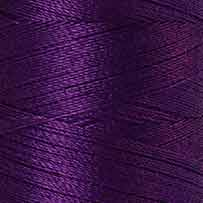 Mettler Silk-Finish Cotton 60 200m, 762303579217