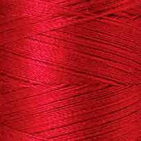 Mettler Silk-Finish Cotton 60 200m, 762303590304