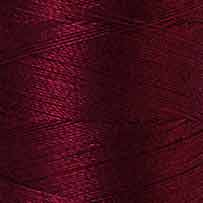 Mettler Silk-Finish Cotton 60 200m, 762303590502