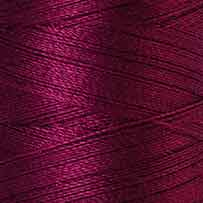 Mettler Silk-Finish Cotton 60 200m, 762303579354