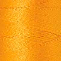Mettler Silk-Finish Cotton 60 200m, 762303578913