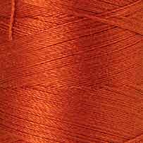 Mettler Silk-Finish Cotton 60 200m, 762303581425
