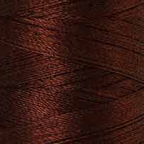 Mettler Silk-Finish Cotton 60 200m, 762303581340