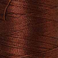 Mettler Silk-Finish Cotton 60 200m, 762303581241