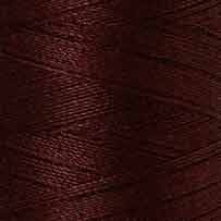 Mettler Silk-Finish Cotton 60 200m, 762303581142