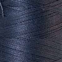 Mettler Silk-Finish Cotton 60 200m, 762303590083