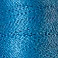Mettler Silk-Finish Cotton 60 200m, 762303589865