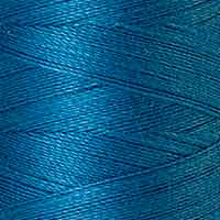 Mettler Silk-Finish Cotton 60 200m, 762303589780