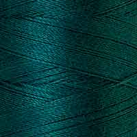 Mettler Silk-Finish Cotton 60 200m, 762303590106