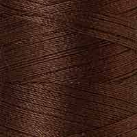 Mettler Silk-Finish Cotton 60 200m, 762303581180