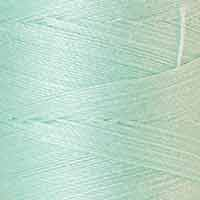 Mettler Silk-Finish Cotton 60 200m, 762303580206