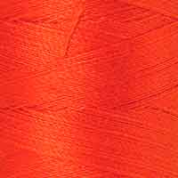 Mettler Silk-Finish Cotton 60 200m, 762303590182
