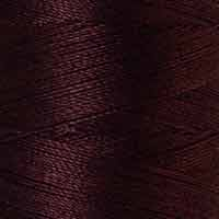 Mettler Silk-Finish Cotton 60 200m, 762303579552