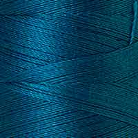Mettler Silk-Finish Cotton 60 200m, 762303589742