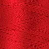Mettler Silk-Finish Cotton 60 200m, 762303590267