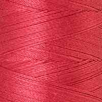 Mettler Silk-Finish Cotton 60 200m, 762303590441