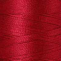 Mettler Silk-Finish Cotton 60 200m, 762303590281