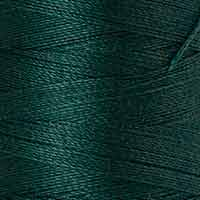 Mettler Silk-Finish Cotton 60 200m, 762303590120