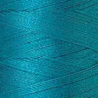 Mettler Silk-Finish Cotton 60 200m, 762303589766