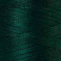Mettler Silk-Finish Cotton 60 200m, 762303580480