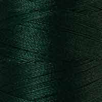 Mettler Silk-Finish Cotton 60 200m, 762303580503