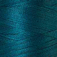 Mettler Silk-Finish Cotton 60 200m, 762303579996
