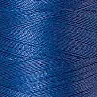 Mettler Silk-Finish Cotton 60 200m, 762303579736