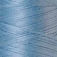 Mettler Silk-Finish Cotton 60 200m, 762303579774