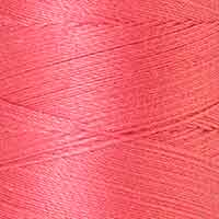 Mettler Silk-Finish Cotton 60 200m, 762303590588