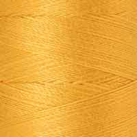 Mettler Silk-Finish Cotton 60 200m, 762303578814