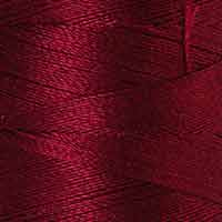 Mettler Silk-Finish Cotton 60 200m, 762303590465