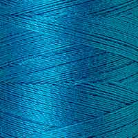 Mettler Silk-Finish Cotton 60 200m, 762303589803