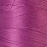 Mettler Silk-Finish Cotton 60 200m, 762303579316