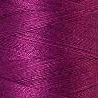 Mettler Silk-Finish Cotton 60 200m, 762303579330