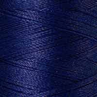 Mettler Silk-Finish Cotton 60 200m, 762303579699