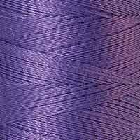 Mettler Silk-Finish Cotton 60 200m, 762303579613