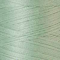 Mettler Silk-Finish Cotton 60 200m, 762303580183