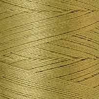 Mettler Silk-Finish Cotton 60 200m, 762303580848