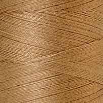 Mettler Silk-Finish Cotton 60 200m, 762303581104