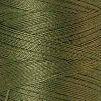 Mettler Silk-Finish Cotton 60 200m, 762303580664