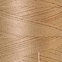 Mettler Silk-Finish Cotton 60 200m, 762303581524