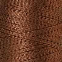 Mettler Silk-Finish Cotton 60 200m, 762303581265