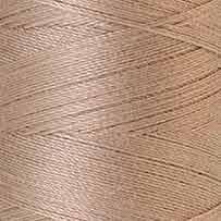 Mettler Silk-Finish Cotton 60 200m, 762303581746