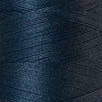 Mettler Silk-Finish Cotton 60 200m, 762303590069