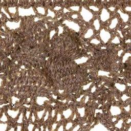 Wollspitze elastisch 60mm, 4028752480754