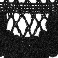 Wollspitze 56mm, 4028752480617
